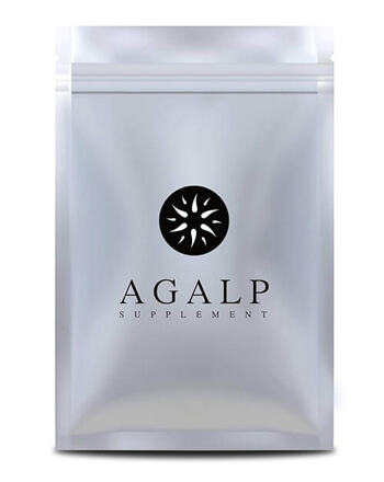NEW AGALP